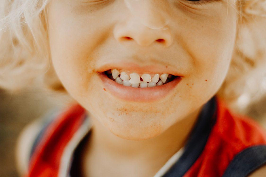 Symbolbild Kinderprophylaxe